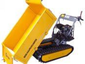 Produktbild des Lumag MD500 von Amazon