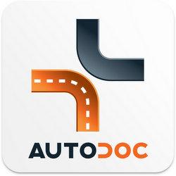 www.auto-doc.at Logo